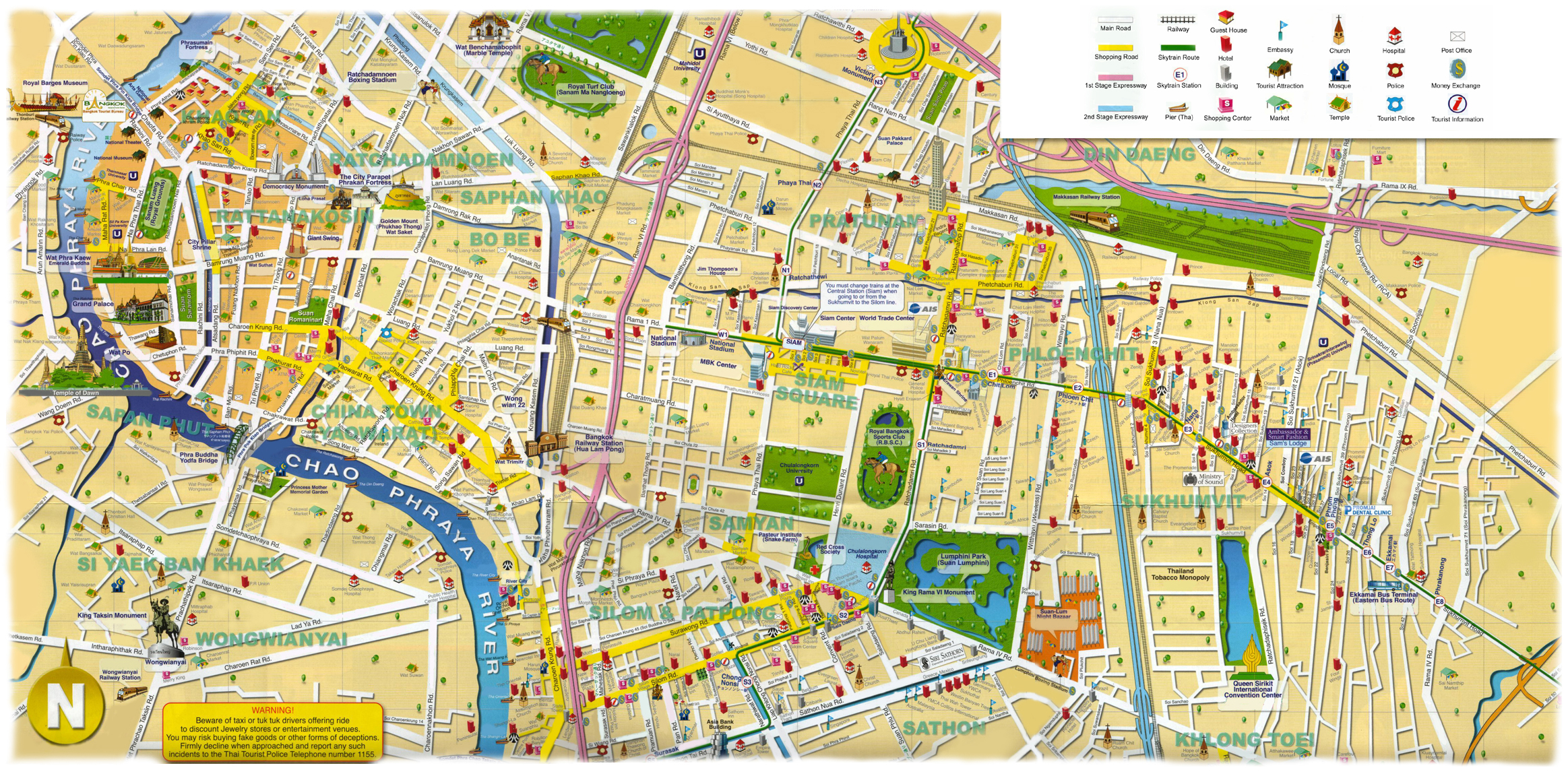 carte_bangkok_avec_les_monuments_importants.jpg