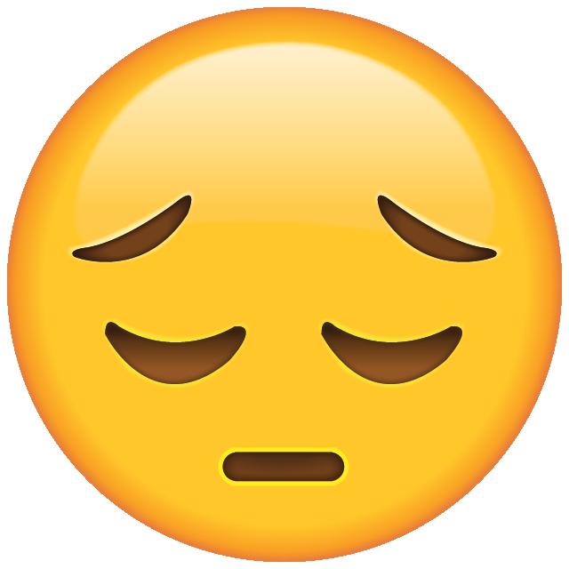 Sad_Face_Emoji.png