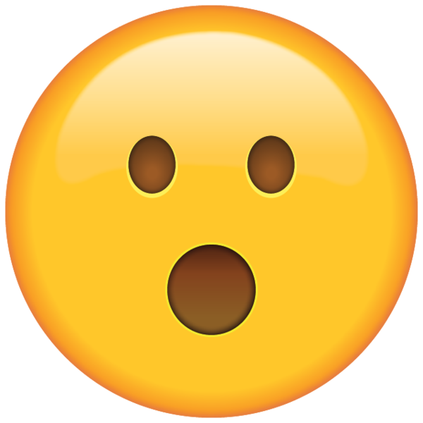 Surprised_Face_Emoji_7113e110-82a7-493a-9bb1-7bdca77a661a_grande