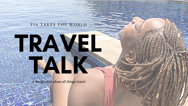 Travel Talk: The Book of Coupons