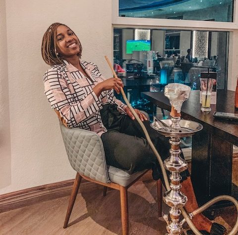 Ladies Nights at Sky Lounge Thirty-One
